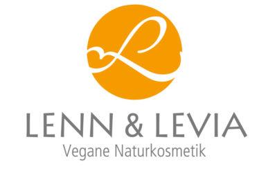 Aus LEVIA wird LENN & LEVIA